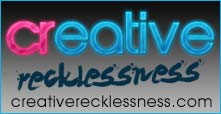 creativerecklessness.com